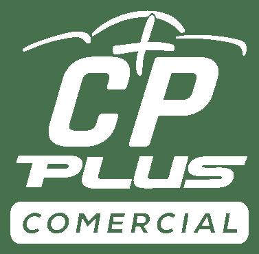 logo Centropiezas Plus Comercial